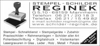 Stempel_Reginek.jpg